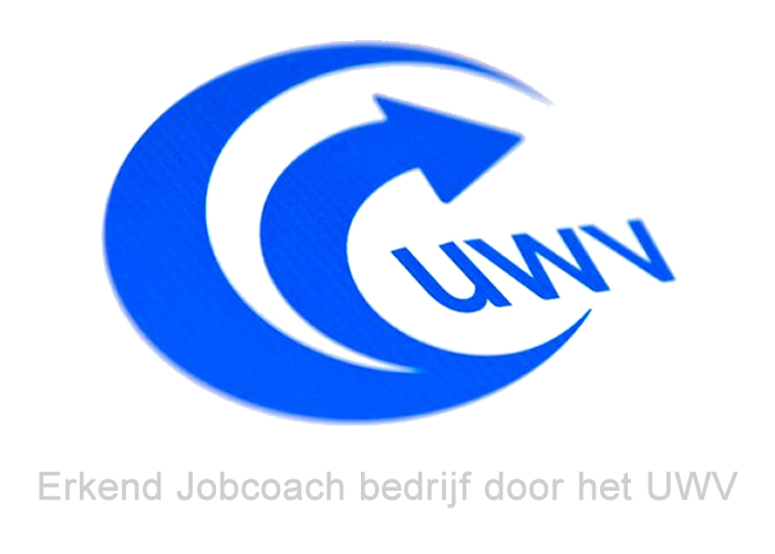 Jobcoaches.nu erkend jobcoach bedrijf door UWV